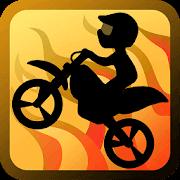 Bike Race Pro by T. F. Games apk