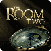 The Room Two apk