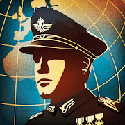 World Conqueror 4 apk