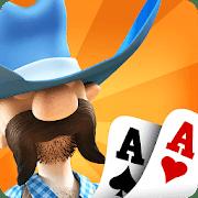 Governor of Poker 2 Premium apk
