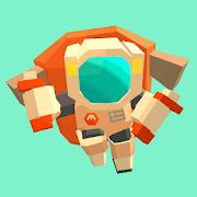 Mars: Mars apk
