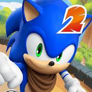Sonic Dash 2 apk