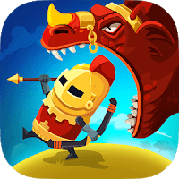 Dragon Hills apk