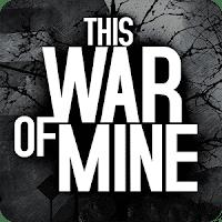 This War of Mine apk mod
