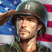 WW2: Strategy Commander apk