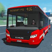 Public Transport Simulator apk mod
