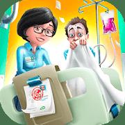My Hospital apk