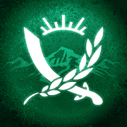 Rebel Inc. apk