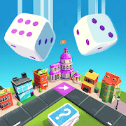 Board Kings apk