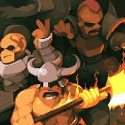 Hero Siege: Pocket Edition apk
