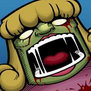 Zombie Age 3 Premium apk