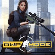 AWP Mode apk