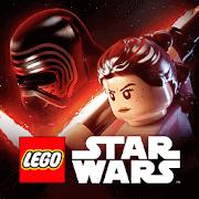LEGO Star Wars: TFA apk