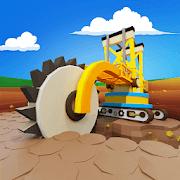 Mining Inc. apk